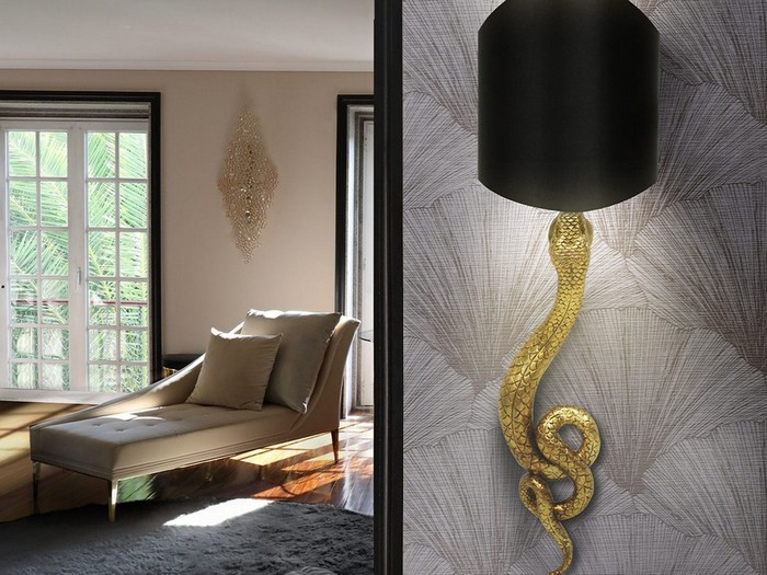 GLOWING MAGICALLY: 5 LIGHTING TRENDS YOU SHOULD LOOK OUT FOR
