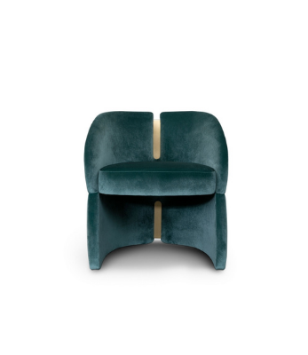 ISADORA DINING CHAIR