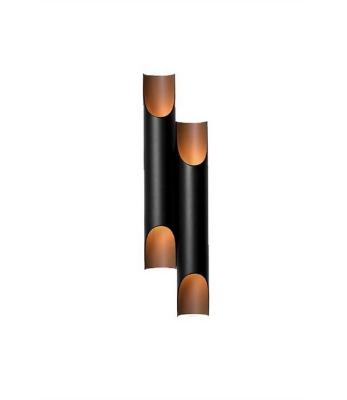 GALLIANO II WALL LAMP