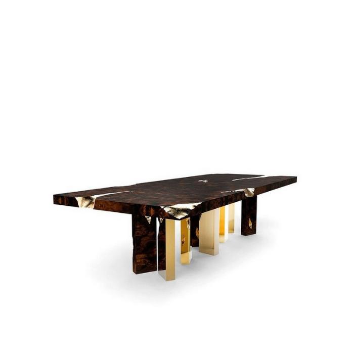 empire-dining-table-boca-do-lobo-01