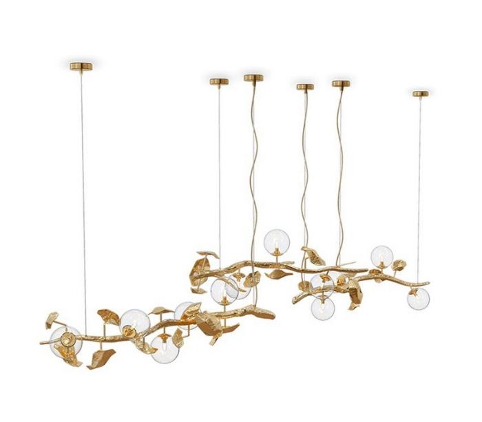 hera-suspension-lamp-01-zoom-boca-do-lobo-1