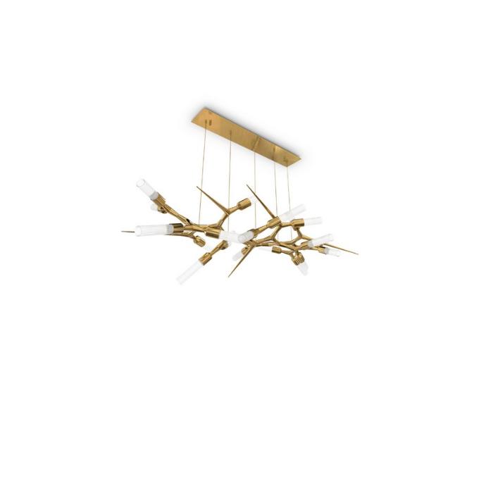 luxxu_shard-suspension-lamp_01