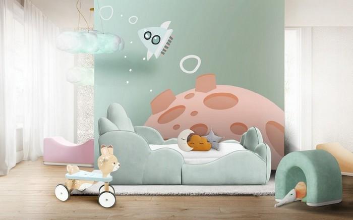 DREAM BIG: BEDROOM DESIGN IDEAS YOU WILL LOVE (PART IV)