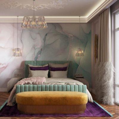 DREAM BIG: BEDROOM DESIGN IDEAS YOU WILL LOVE (PART III)
