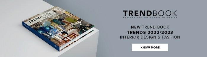 TREND REPORT, JAPANDI