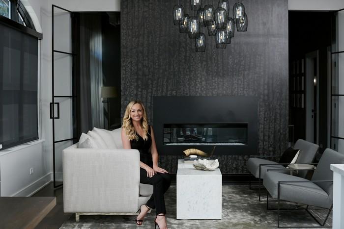 Exclusive Interview With Brianne Bishop Design