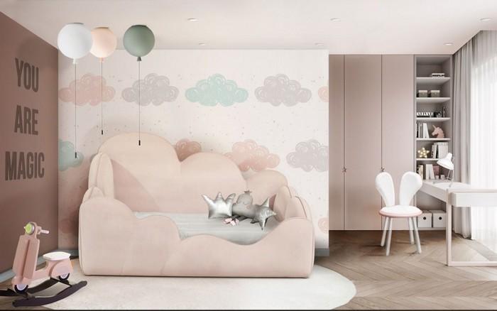DREAM BIG: BEDROOM DESIGN IDEAS YOU WILL LOVE (PART VI)