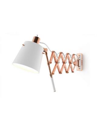 PASTORIUS WALL LAMP