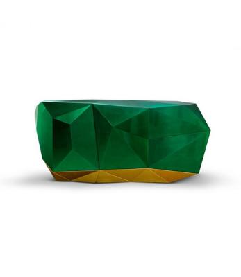 DIAMOND SIDEBOARD