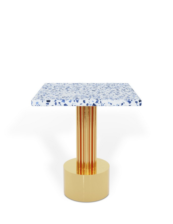 Denning-Coffee-Table