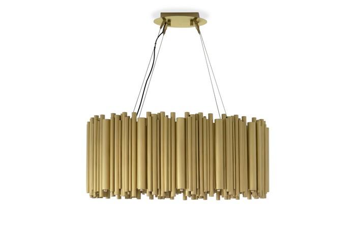 Brubeck-Round-lamp