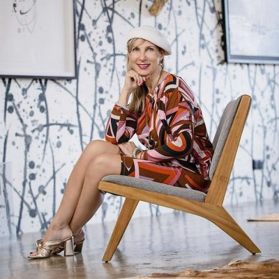 COVETED EXCLUSIVE INTERVIEW WITH MIAJA DESIGN GROUP