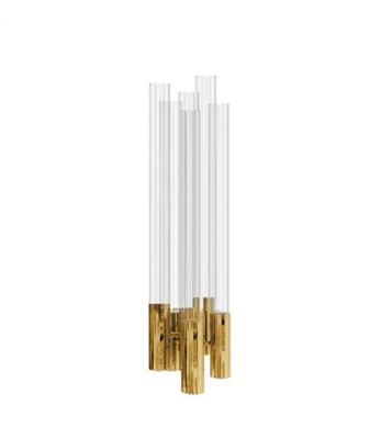BURJ WALL LAMP