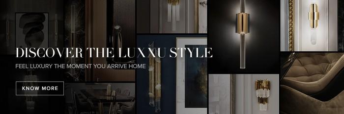 luxxu-banner